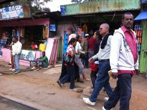 Assassins-Addis-Abeba-Feb-2013-16